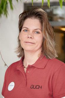 Anette Fuhrmann